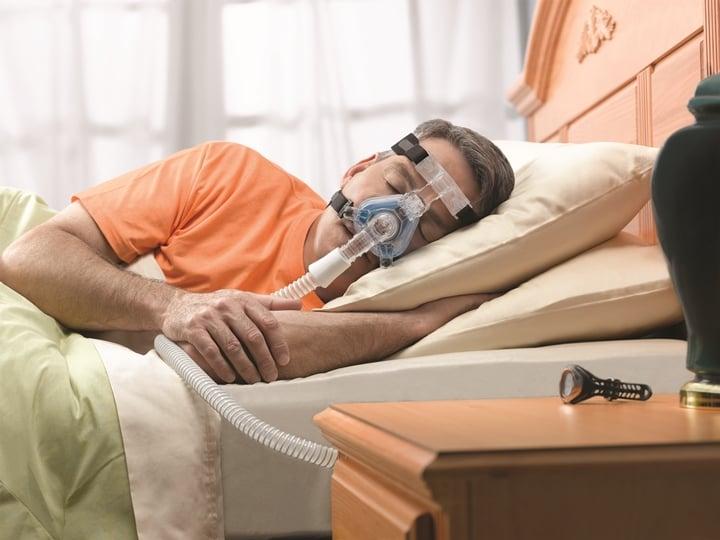 Uyku Apnesi| Uyku Apnesi Tedavi Edilmezse Ölüme Bile Sebebiyet Verebilir |Sağlıklı Yaşam