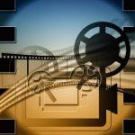 Sinema Maskot kullanıcısının profil fotoğrafı